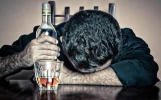 К чему снится пьяный человек — толкование по соннику Ванги, Миллера