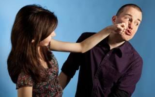 Бить мужа во сне по лицу, телу, рукам: толкование по авторитетным и малоизвестным сонникам