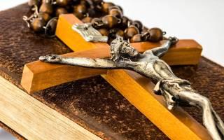 Чем отличаются католические кресты от православных, Православие и мир