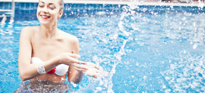 К чему снится плавать в реке по толкованиям сонников и по основным значениям