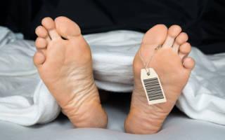 Сонник Умерший человек, к чему снится Умерший человек во сне видеть