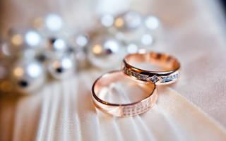 К чему снится обручальное кольцо: сонник, на пальце, на своей руке, незамужней девушке, видеть, золотое, мужчины
