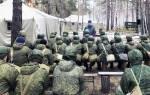 ТОП-10 Русских святых воинов (Часть первая)