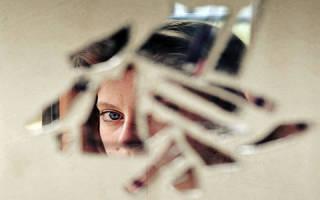 Сонник разбитое зеркало К чему снится разбитое зеркало