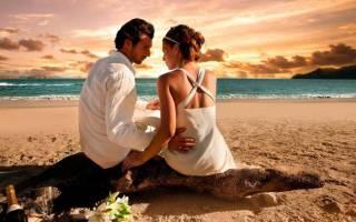 Как привлечь любовь в свою жизнь: три эффективных обряда