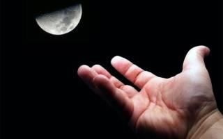 Как определить продолжительность жизни: по линиям на руке, хиромантия, сколько лет проживешь