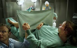 К чему снится беременность и роды, сонник, толкование снов онлайн