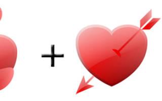 Совместимость Скорпиона и Стрельца: гороскоп совместимости мужчина Скорпион — женщина Стрелец, любовь и сексуальные отношения