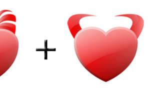 Совместимость Овен женщина и Телец мужчина в любви и браке
