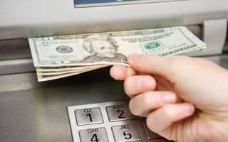 Какой рукой нужно брать чужие деньги, какой рукой – отдавать?
