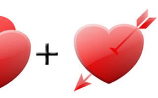 Мужчина Стрелец и Женщина Близнецы совместимость в любви