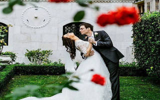 Сонник Выйти замуж, к чему снится Выйти замуж во сне видеть