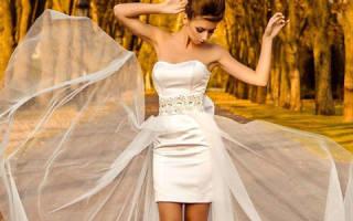 К чему снится белое платье, сонник, толкование снов