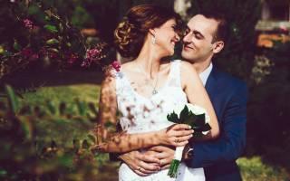 К чему снится свадьба сестры: родной, двоюродной, которая уже замужем – сонник