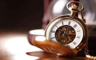 К чему снятся наручные женские или мужские часы: толкование по разным сонникам