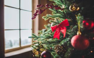 Сонник новогодняя елка — к чему снится новогодняя елка во сне?