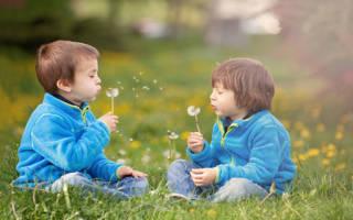 К чему снится ребенок – маленький мальчик?