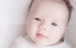 К чему снится новорожденный ребенок-мальчик