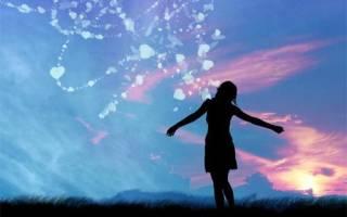7 способов притянуть к себе деньги исключительно мыслями