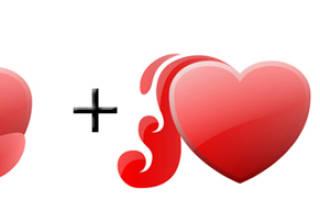 Рак и Водолей: совместимость мужчины и женщины в любовных отношениях и семейной жизни