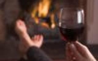 Сонник пить вино красное к чему снится пить вино красное во сне
