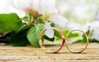 Обручальные кольца – приметы (и суеверия), которые в 2019 соблюдают молодые: о том, какие они должны быть — как выбрать