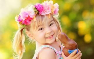 Ребенок Стрелец девочка — характер и особенности