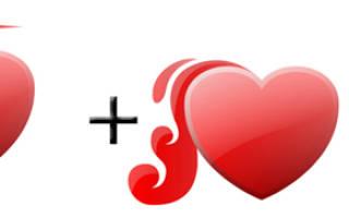 Мужчина Весы и женщина Водолей: совместимость в любви, гороскоп любовной совместимости