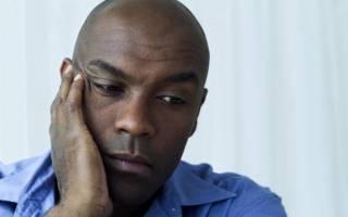 Признаки приворота у мужчин: распознать приворот несложно