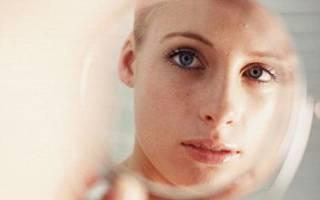 К чему снится видеть свое отражение в зеркале во сне и значение сна