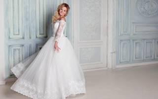 Видеть во сне в свадебном платье сестру: толкование сновидения
